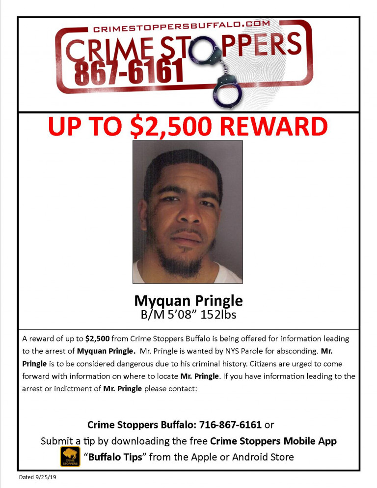 CrimeStoppers_Myquan_Pringle
