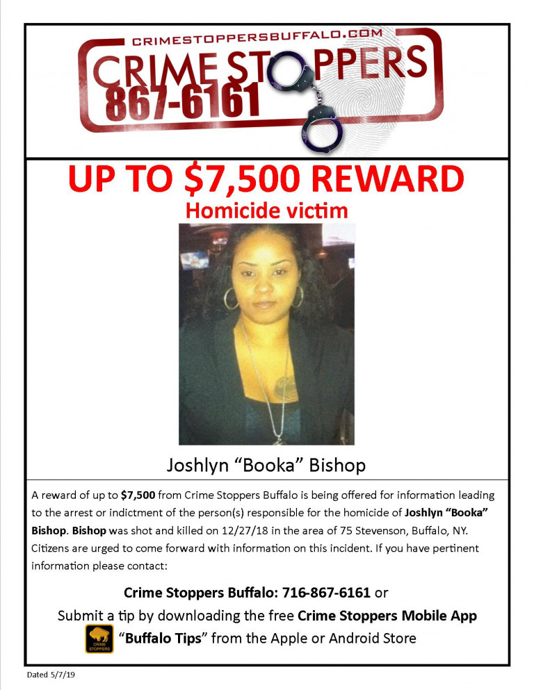 CrimeStoppers_JoshlynBishop