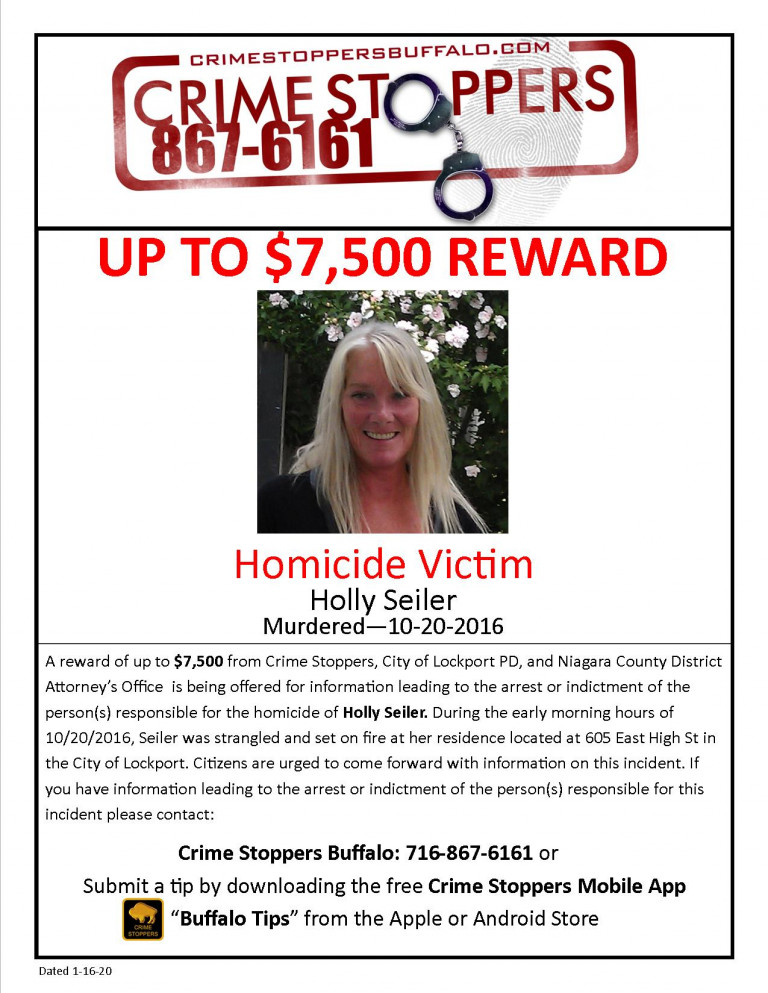 CrimeStoppers_HomicideVictim_HollySeiler