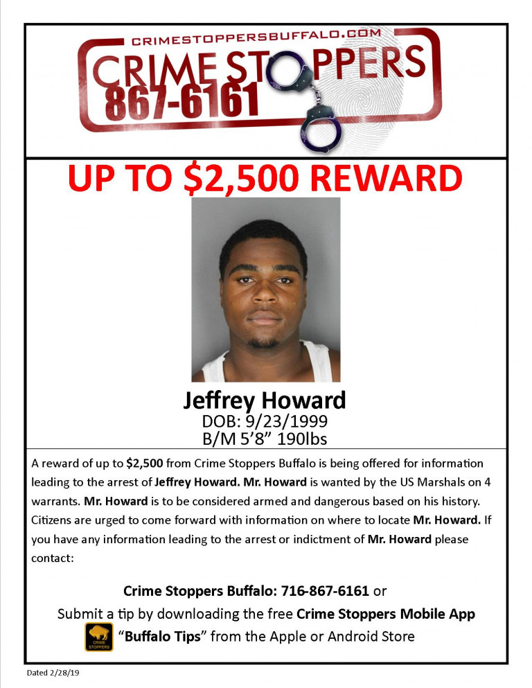 CrimeStoppers_Howard_2.28.19