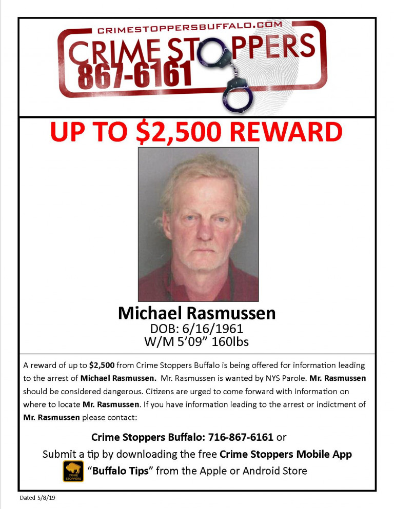 CrimeStoppers_MichaelRasmussen_5.8.19 (2)