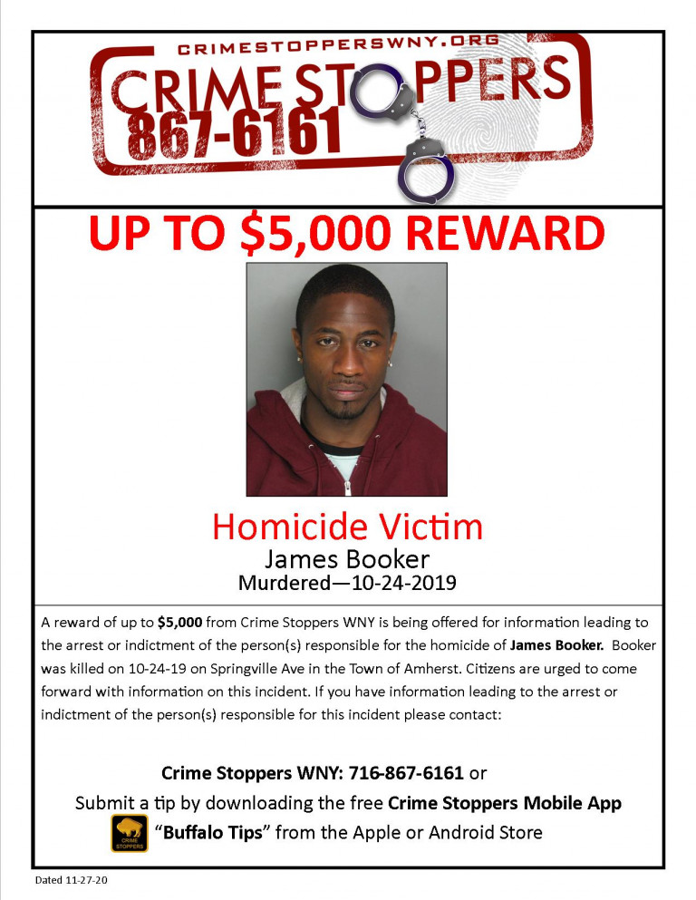CrimeStoppers_HomicideVictim_JamesBooker