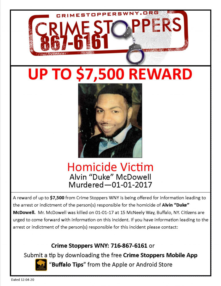 CrimeStoppers_HomicideVictim_AlvinDukeMcDowell (1)