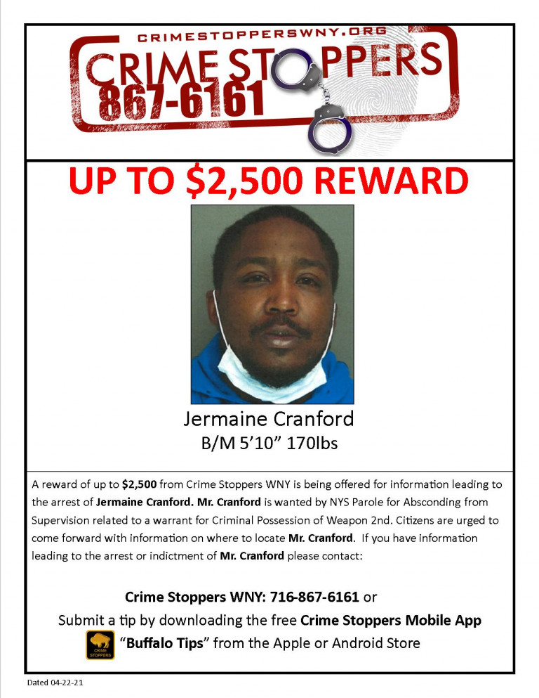 CrimeStoppers_JermaineCranford