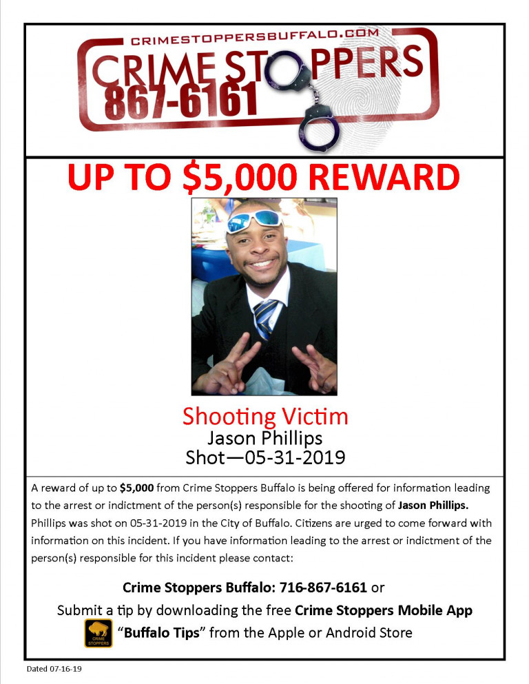 CrimeStoppers_ShootingVictim_JasonPhillips