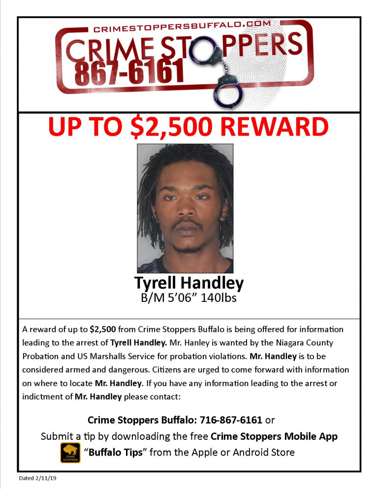 CrimeStoppers_TyrellHandley_2.11.19 (2)