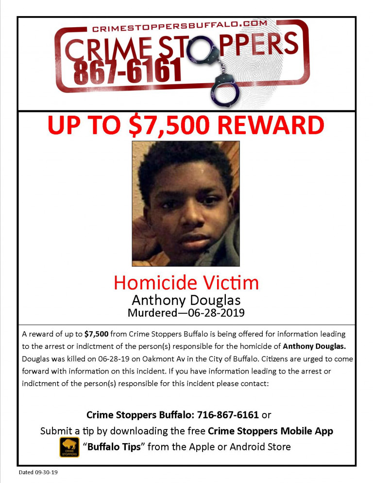 CrimeStoppers_HomicideVictim_AnthonyDouglas