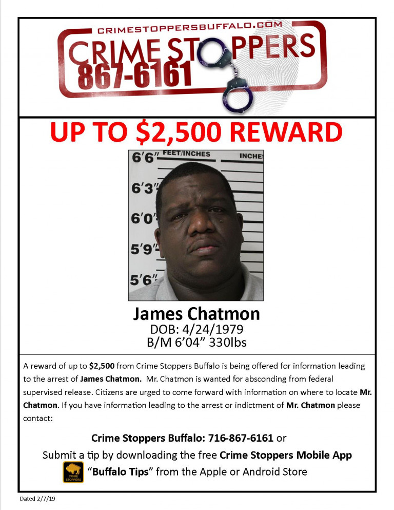 CrimeStoppers_JamesChatmon_2.7.19 (2)