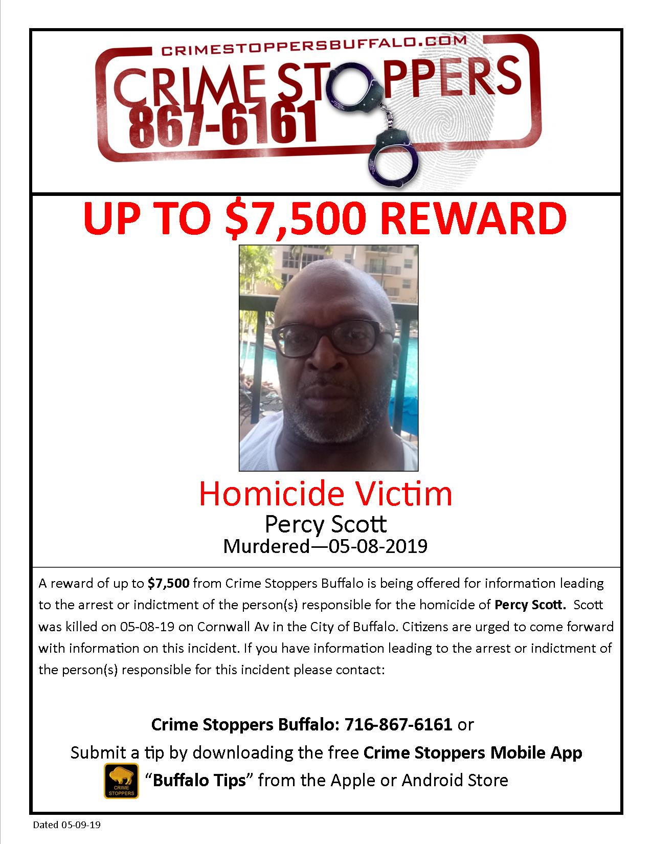 CrimeStoppers_HomicideVictim_PercyScott (2)