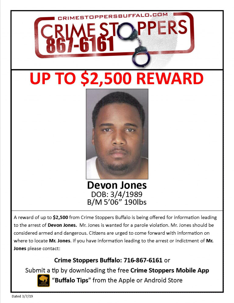 CrimeStoppers_DevonJones_3.7.19 (2)