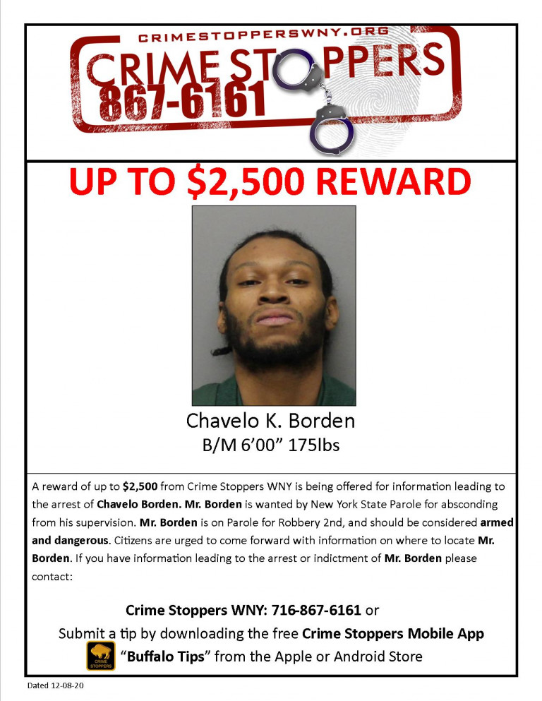 CrimeStoppers_ChaveloBorden (1)
