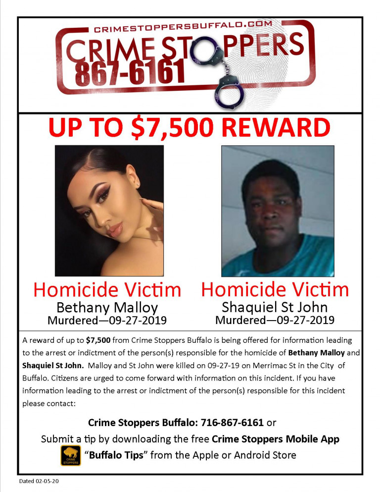 CrimeStoppers_HomicideVictims_Malloy_StJohn