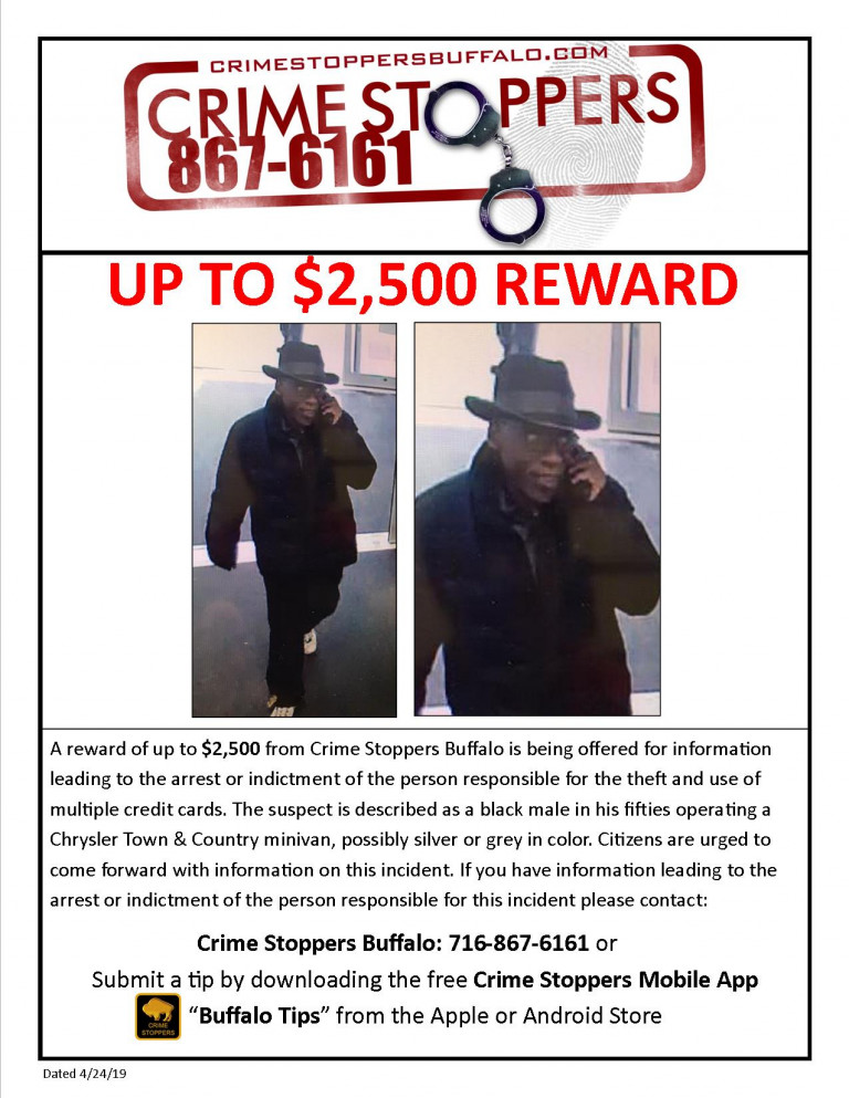 Crime_Stoppers_Bulletin_CreditCardTheft_4.24.19 (2)