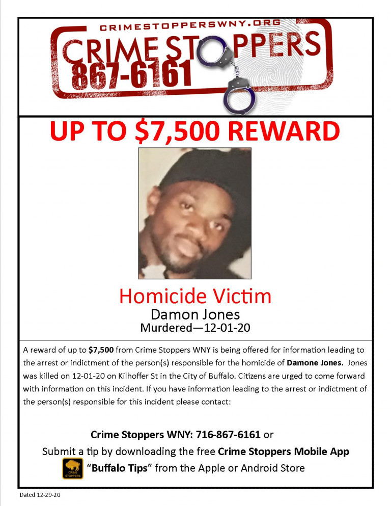 CrimeStoppers_HomicideVictim_DamonJones