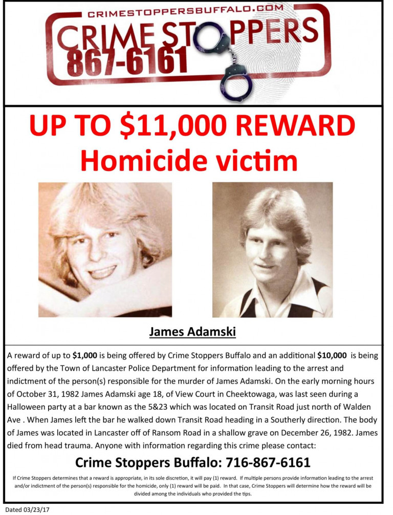 Crime_Stoppers_Bulletin_James_Adamski_LPD_3.23.17_final