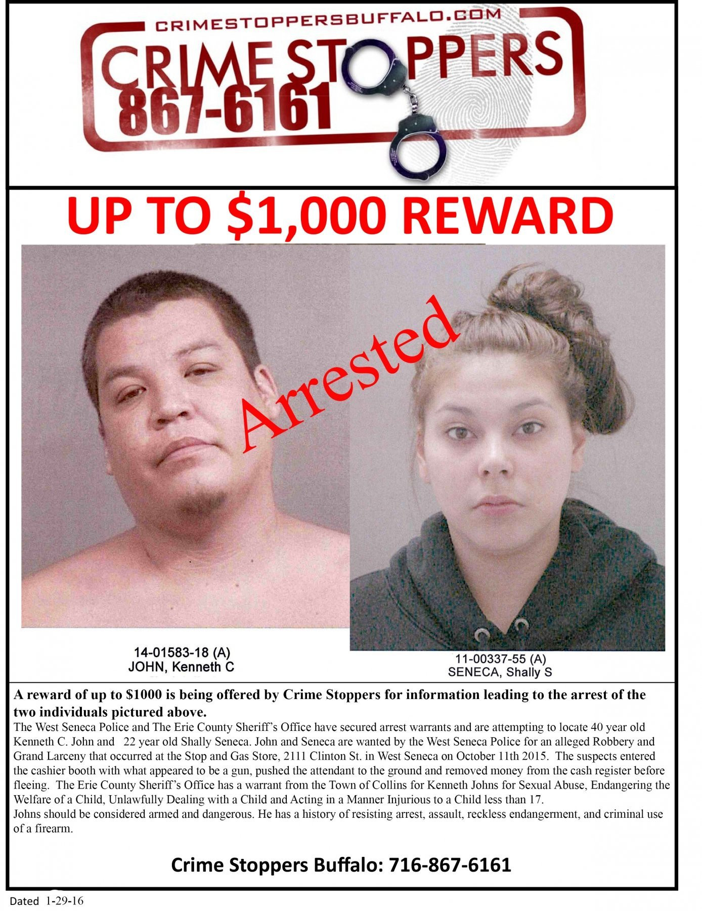 Crime_Stoppers_Bulletin_Johns_Seneca_1.29_