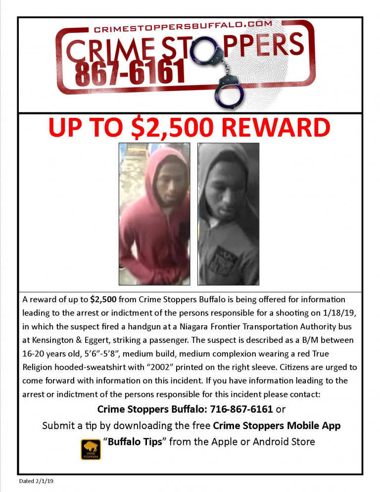 Crime_Stoppers_Bulletin_NFTAshooting_02.01.19
