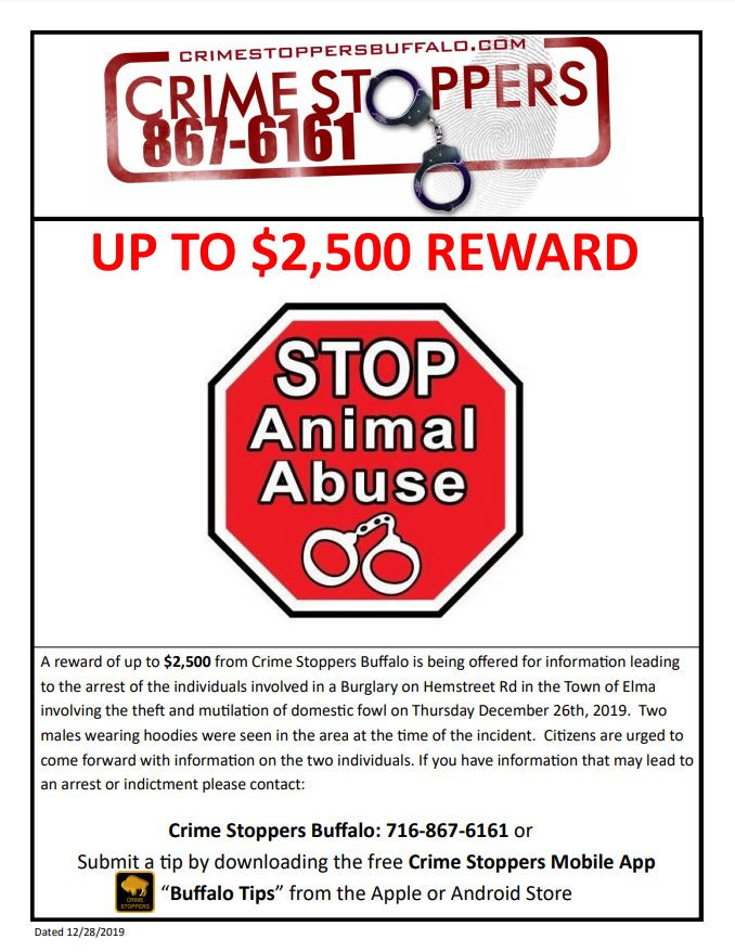 Crime_Stoppers_Animal_Cruelty 122819