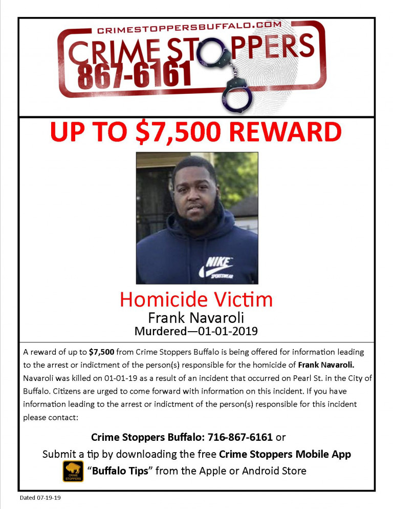 CrimeStoppers_HomicideVictim_FrankNavaroli