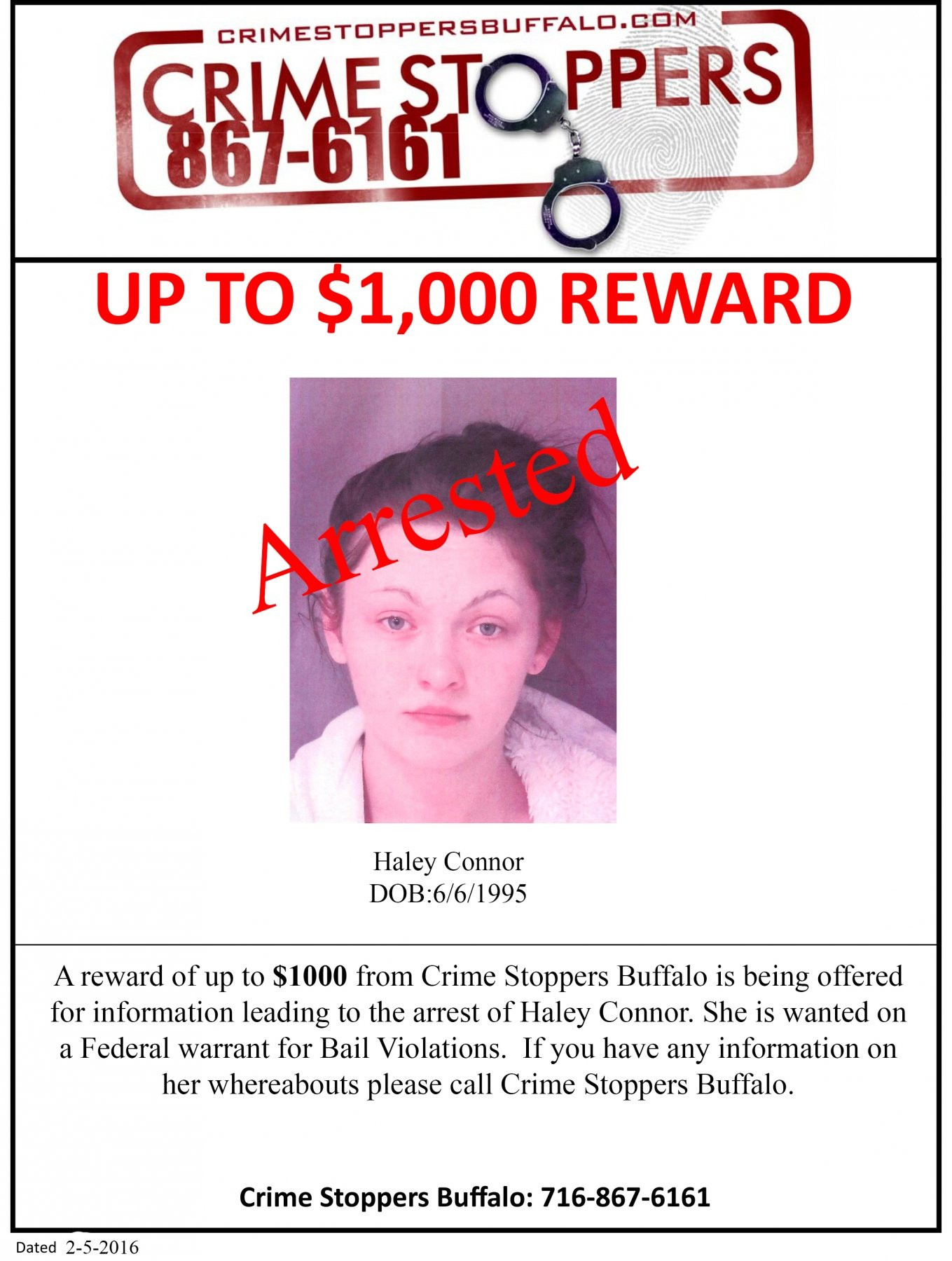 Crime_Stoppers_Bulletin_Haley_Connor_2-5