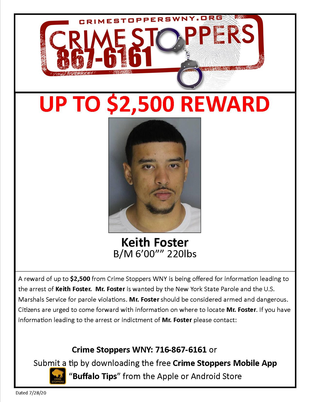 CrimeStoppers_KeithFoster