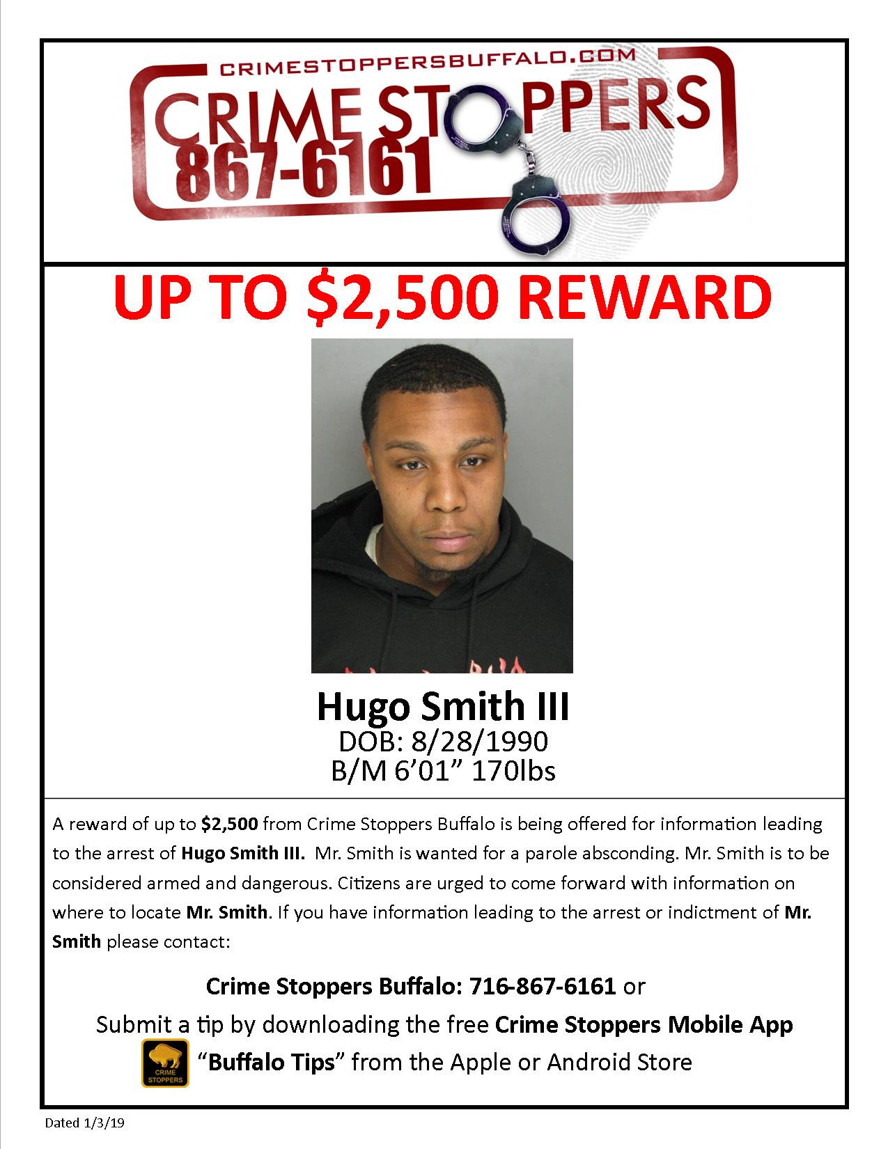 CrimeStoppers_HugoSmith_01.03.19 (2)