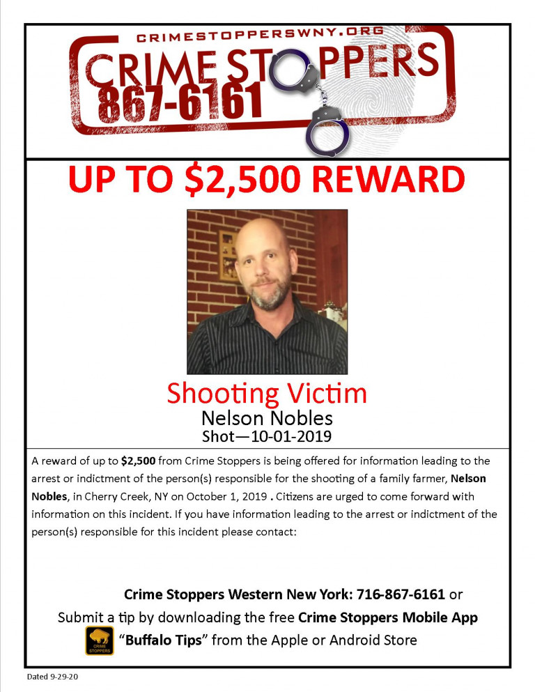 CrimeStoppers_ShootingVictim_NelsonNobles