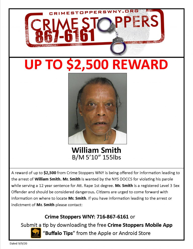 CrimeStoppers_WilliamSmith (1)