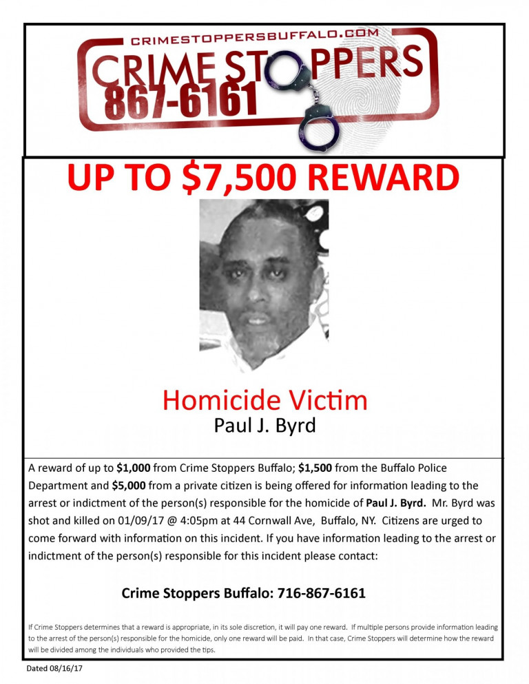 Crime_Stoppers_Bulletin_Paul_J_Byrd