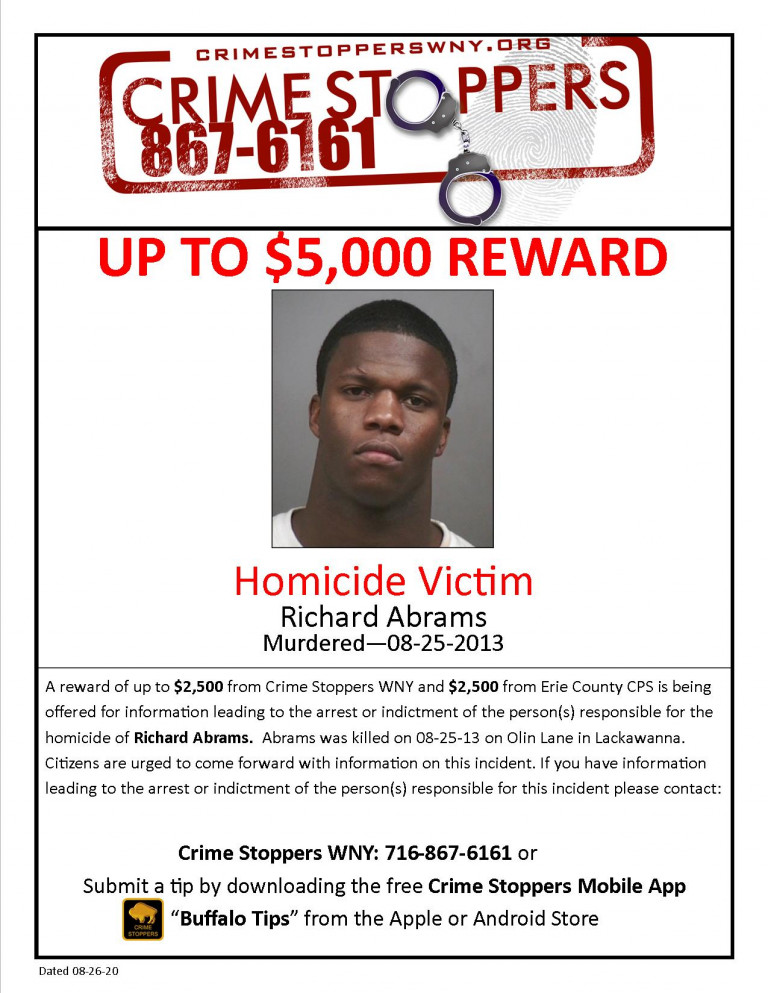 CrimeStoppers_HomicideVictim_RichardAbrams (1)