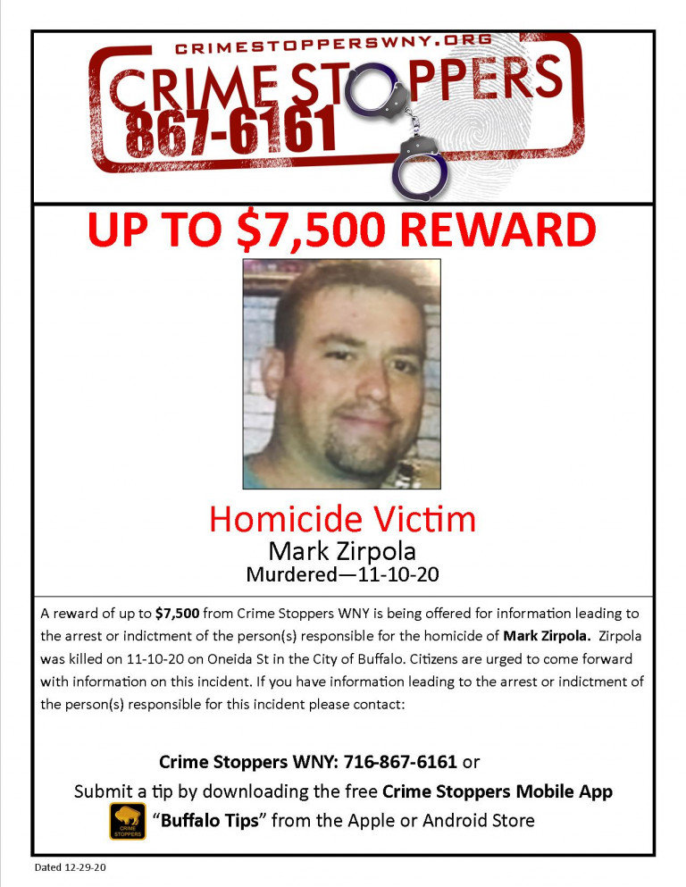CrimeStoppers_HomicideVictim_MarkZirpola