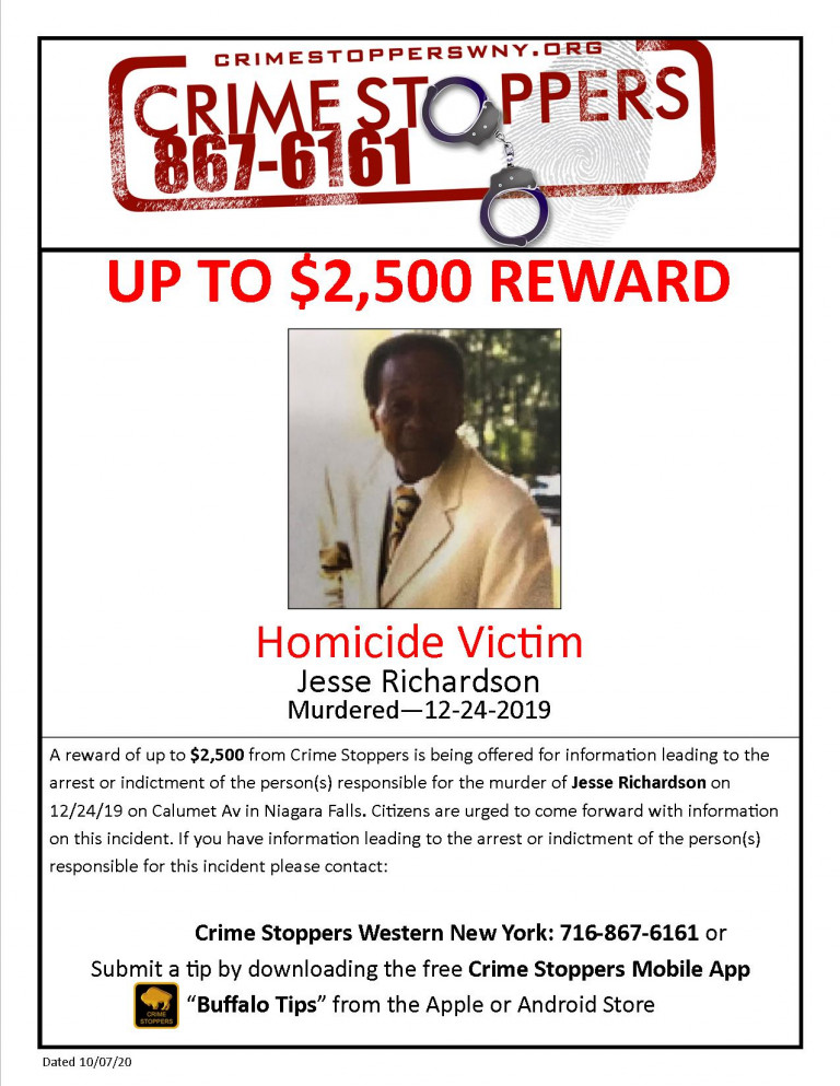 CrimeStoppers_HomicideVictim_JesseRichardson