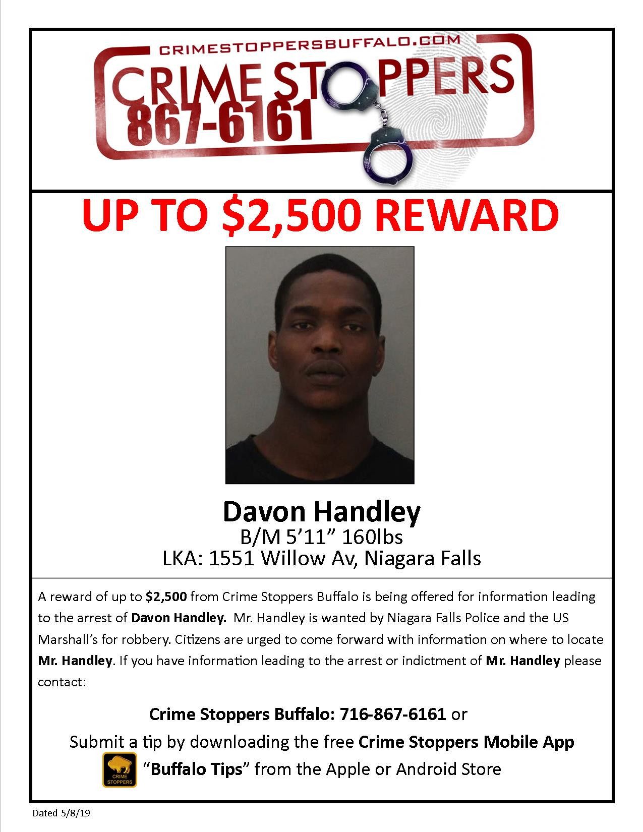 CrimeStoppers_DavonHandley_5.8.19 (2)