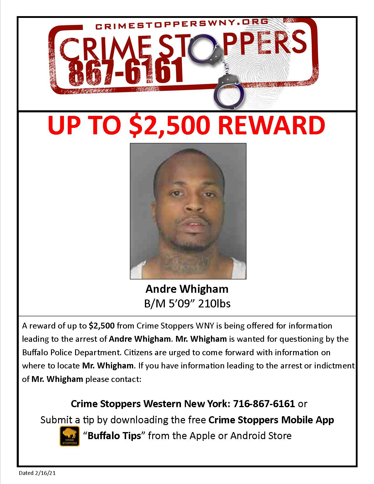 CrimeStoppers_AndreWhigham_2.16.21