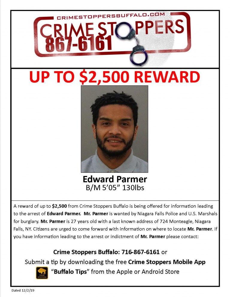 CrimeStoppers_EdwardParmer_12.2.19 (1)