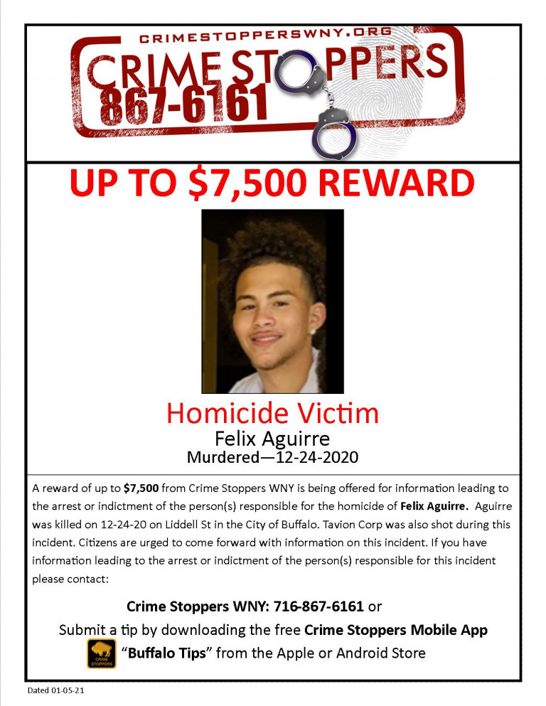 CrimeStoppers_HomicideVictim_FelixAguirre (1)