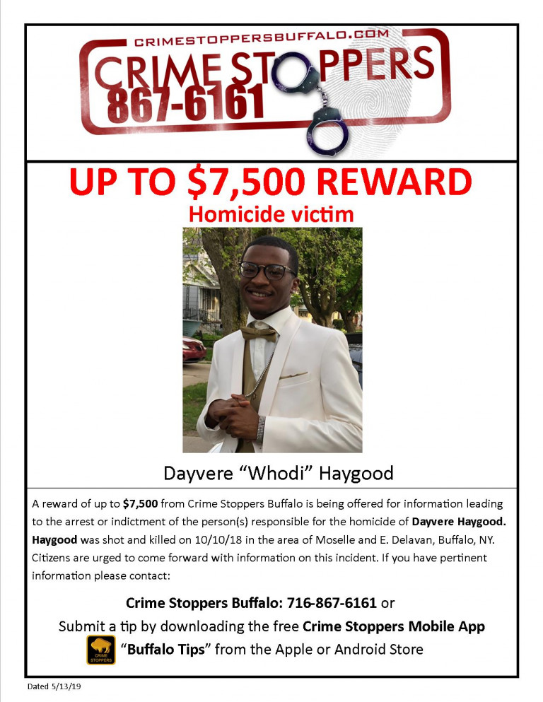 CrimeStoppers_Haygood (2)