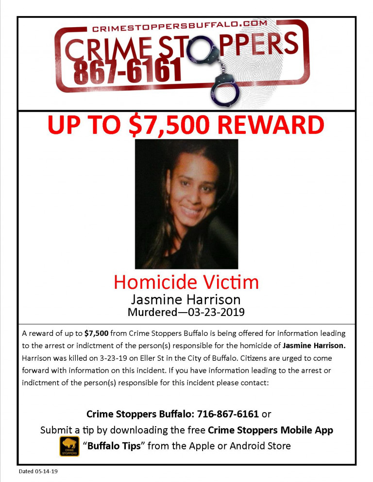 CrimeStoppers_HomicideVictim_JasmineHarrison (3)