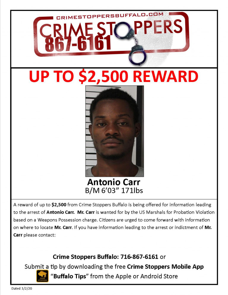 CrimeStoppers_AntonioCarr