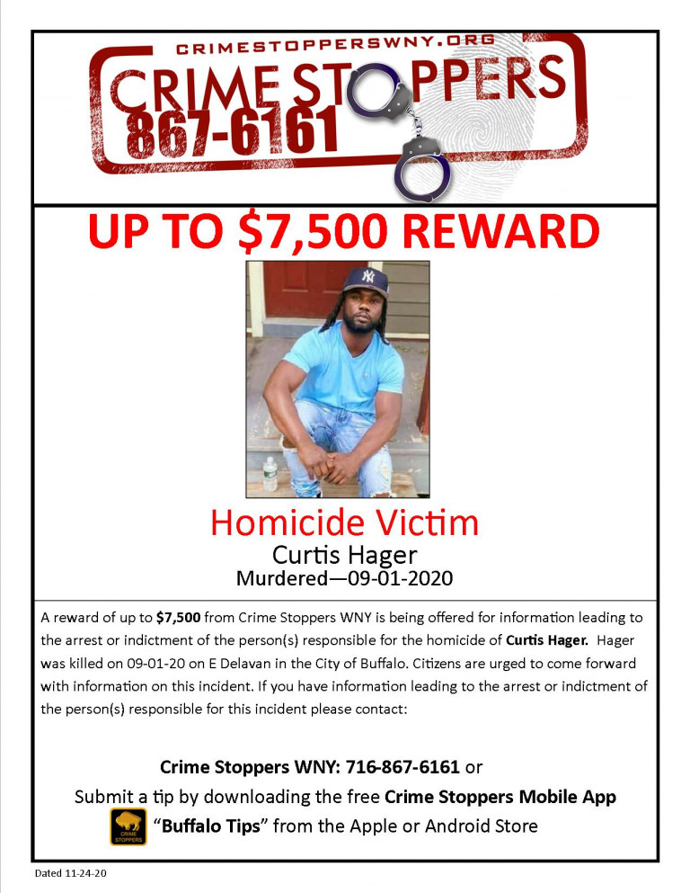 CrimeStoppers_HomicideVictim_CurtisHager